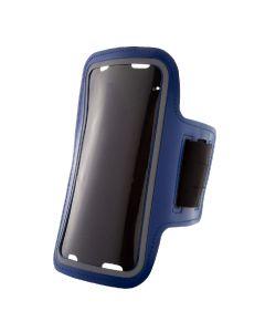 KELAN - mobile armband case