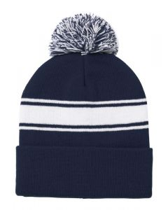 BAIKOF - winter hat