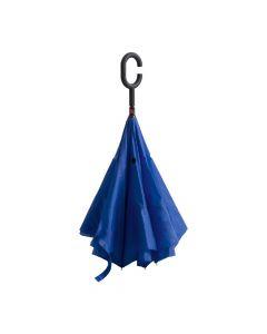 HAMFREK - reversible umbrella