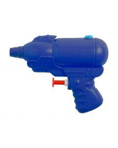 DAIRA - water pistol