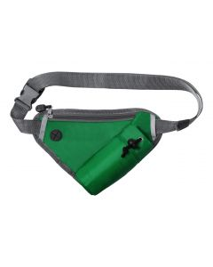 TILDAK - waistbag