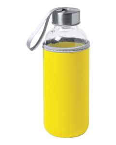 DOKATH - sport bottle