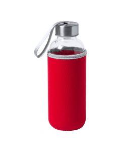DOKATH - sport bottle