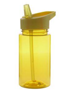 DELDYE - sport bottle