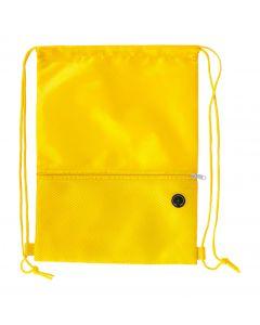 BICALZ - drawstring bag