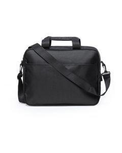 BALDONY - document bag