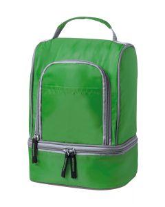 LISTAK - cooler bag