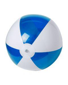ZEUSTY - beach ball (ø28 cm)