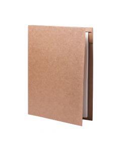 BLOGUER - document folder