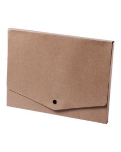 DAMANY - document folder