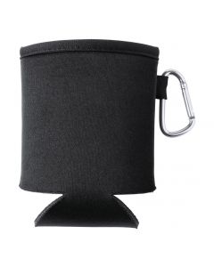 BLESK - can holder pouch