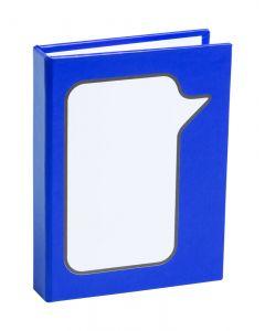 DOSAN - adhesive notepad