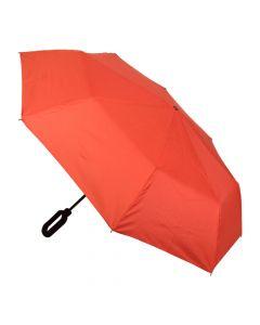 BROSMON - umbrella