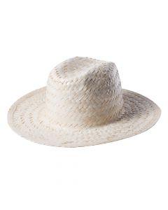 DIMSA - straw hat