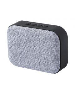 BOLFING - bluetooth speaker