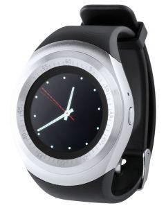 BOGARD - smart watch