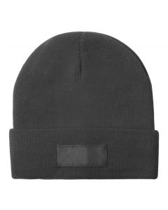 HOLSEN - winter cap