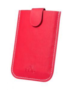 SERBIN - credit card holder