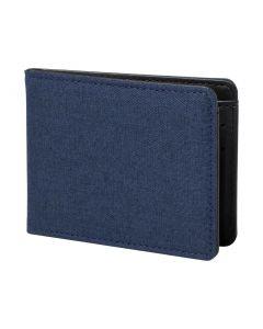 RUPUK - wallet