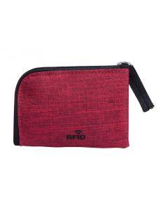VATIEN - coin purse card holder