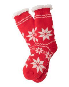 CAMIZ - Christmas socks