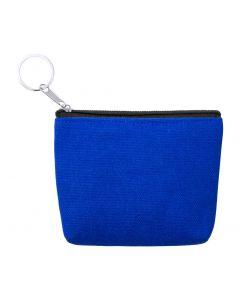 KANER - purse