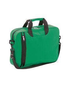 AMAZON - document bag