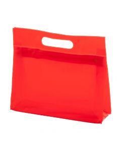 FERGI - cosmetic bag
