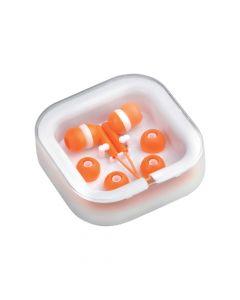 CORT - earphones