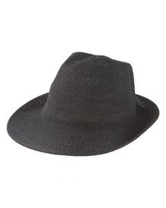TIMBU - straw hat