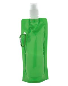 BOXTER - sport bottle