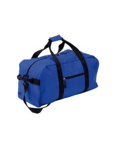 DRAKO - sports bag