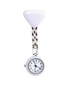 ANIA - nurse clock