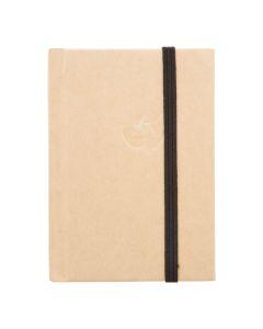 ANAK - notebook