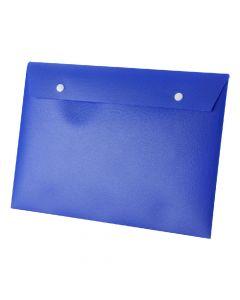 ALICE - document folder