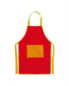 NONO - apron for children