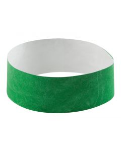 EVENTS - wristband