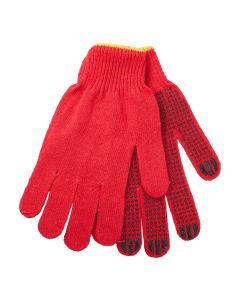 ENOX - gloves