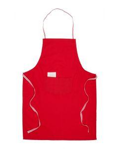 BACATIS - apron
