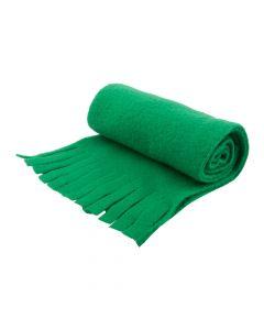 ANUT - scarf