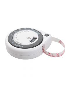 EMIR - body tape measure