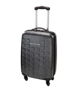 TUGART - trolley bag