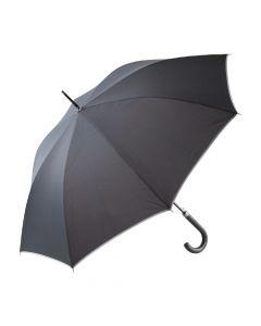 ROYAL - umbrella