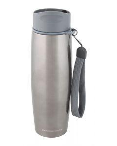 KABOL - vacuum flask