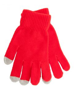 ACTIUM - touch screen gloves