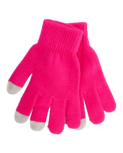 ACTIUM - touch screen gloves