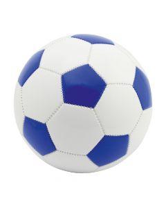 DELKO - football