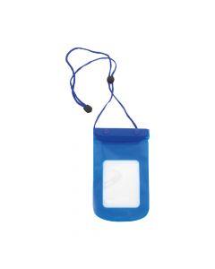 TAMY - waterproof mobile case