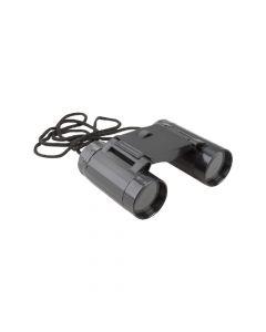 WANDERER - binoculars