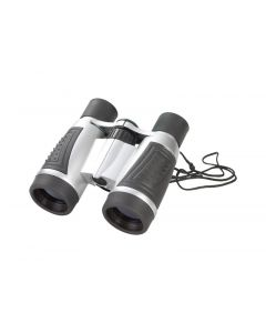 SAILOR - binoculars